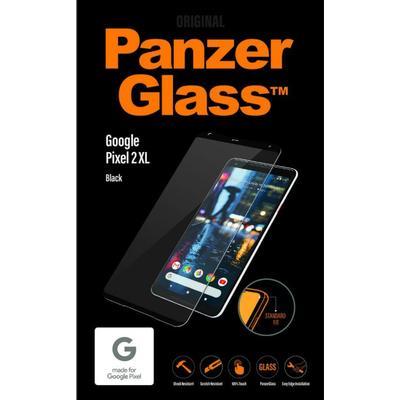 PanzerGlass Screen Protector (Google Pixel 2 XL)