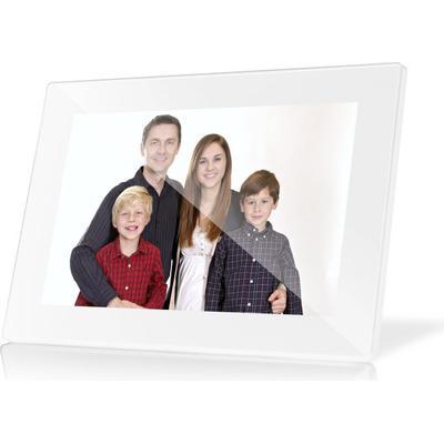 C-Frame DPF 10.1 Media Slim WIFI