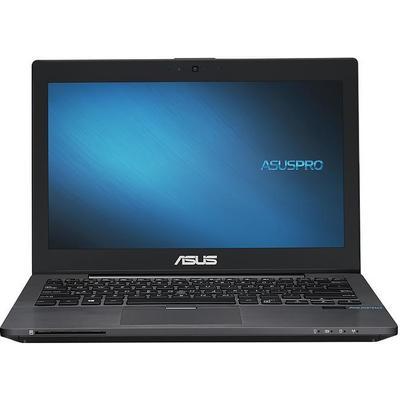 """ASUS Pro B8230UA-GH0032R 12.5"""""""
