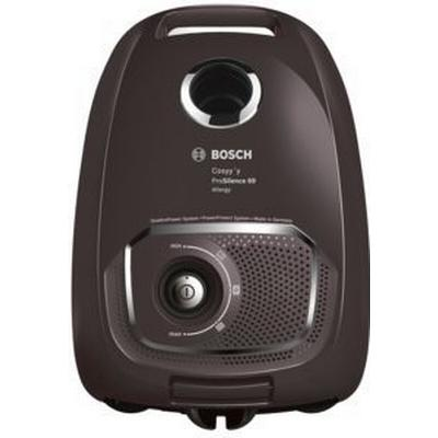 Bosch BGLS4500