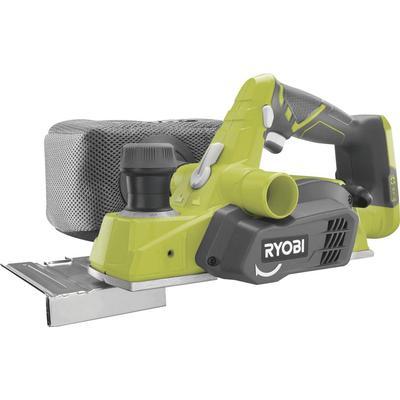 Ryobi R18PL-0 Solo