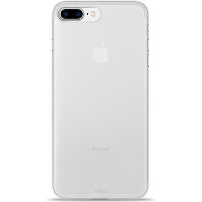 Puro Case 0.3 Ultra Slim (iPhone 7 Plus/8 Plus)