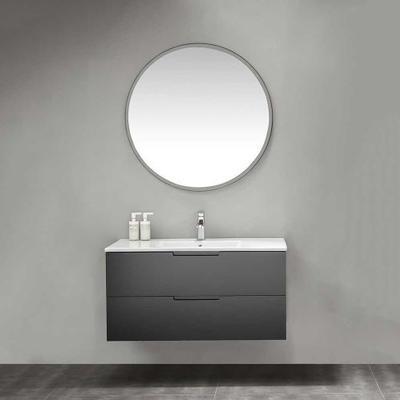 Bathlife Møbelpakke Joy 1000x460mm