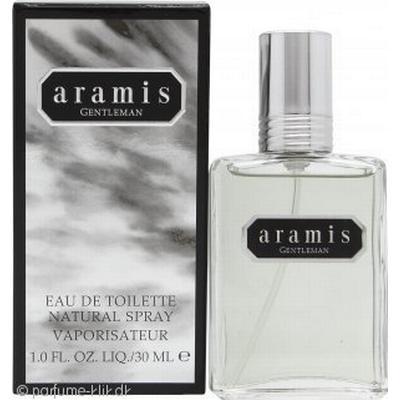 Aramis Gentleman EdT 30ml
