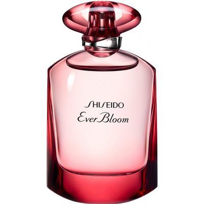Shiseido Ever Bloom Ginza Flower EdP 50ml