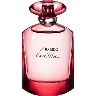 Shiseido Ever Bloom Ginza Flower EdP 30ml