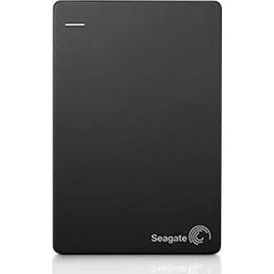 Seagate Backup Plus Slim portable drive 2TB USB 3.0