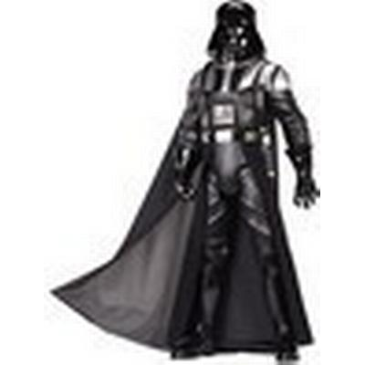JAKKS Pacific Star Wars Darth Vader 48cm