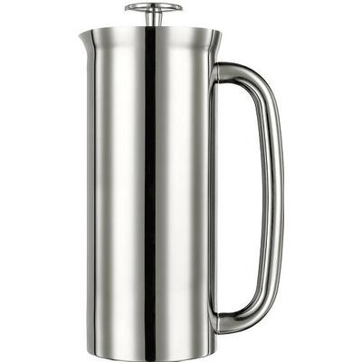 Espro Press P7 8 Cup