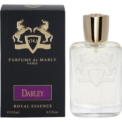 Parfums De Marly Darley Royal Essence EdP 125ml
