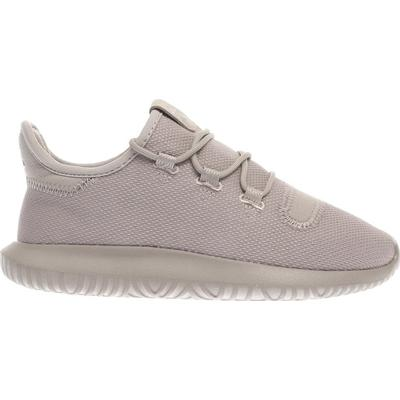 Adidas Tubular Shadow Pink/Vapor Grey/Vapor Grey/Raw Pink (BZ0341)