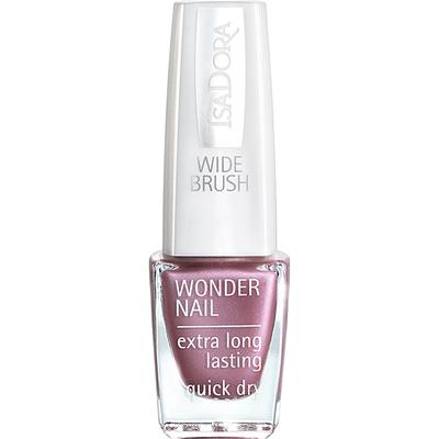 Isadora Wonder Nail Vintage Rose 6ml
