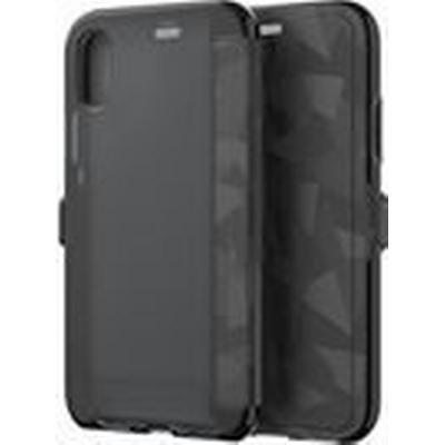 Tech21 Evo Wallet Case (iPhone X)