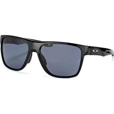 Oakley Crossrange XL OO9360-0158