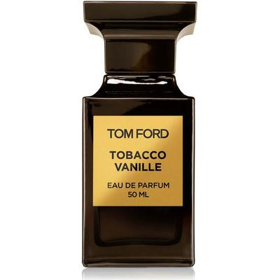 Tom Ford Tobacco Vanille EdP 50ml
