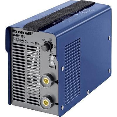 Einhell BT-IW 150