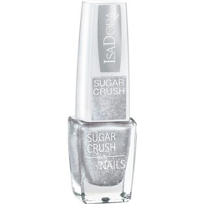 Isadora Sugar Nails #100 Diamond Crush 6ml