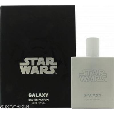 Star Wars Galaxy EdP 50ml