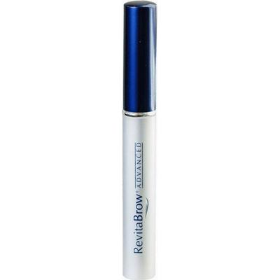 Revitalash Revitabrow Advanced Eyebrow Conditioner 3ml