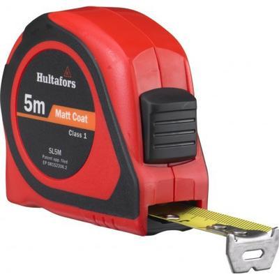 Hultafors SL 5M Measurement Tape