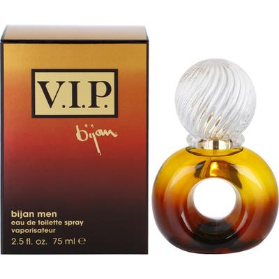 Bijan VIP EdT 75ml