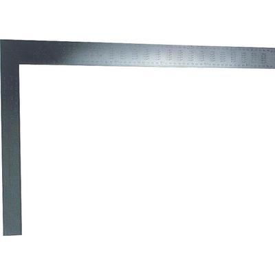 Stanley 1-45-530 Folding Rule