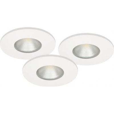 Malmbergs 9974377 MD-315 Spotlight