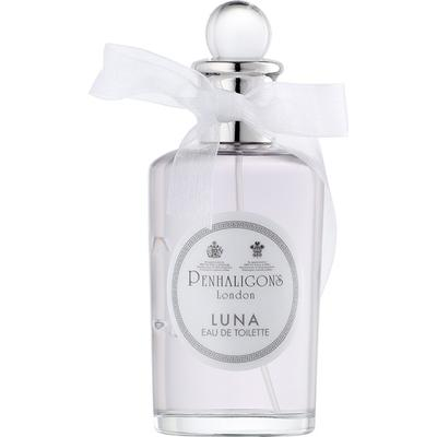 Penhaligons Luna EdT 100ml