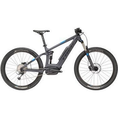 Trek Powerfly 5 FS 2018 Unisex