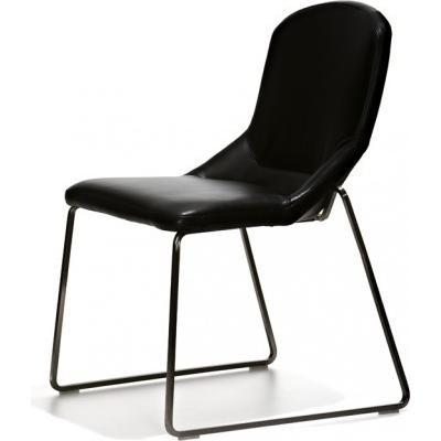 Chairs & More New Jersey Köksstol