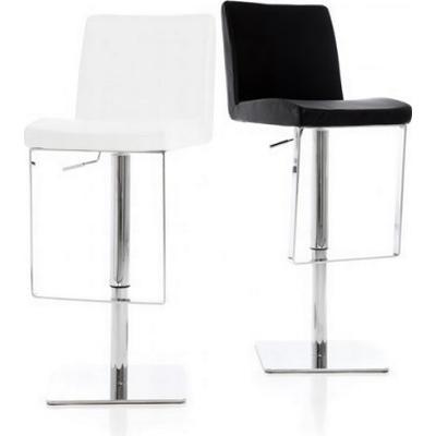 Chairs & More Edmonton Barstol