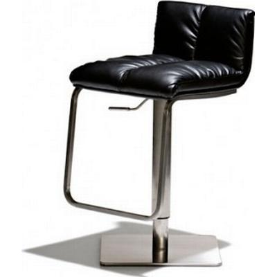Chairs & More Spencer Barstol