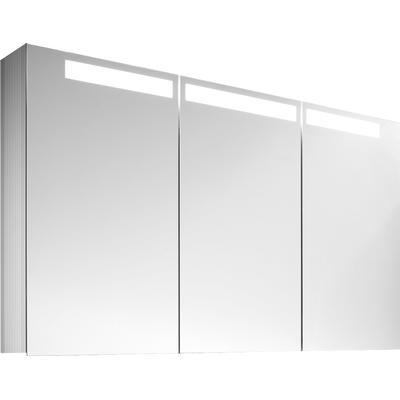 Villeroy & Boch Spejlskab Reflection LED 1300x159mm