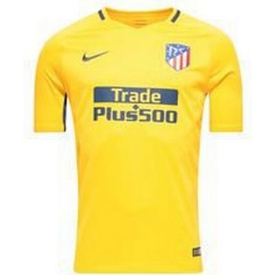 Nike Atletico Madrid Away Jersey 17/18 Sr