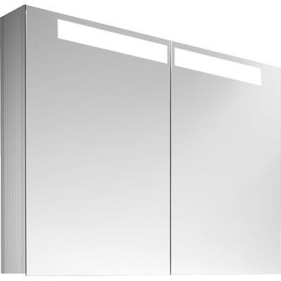 Villeroy & Boch Spejlskab Reflection LED 1000x159mm