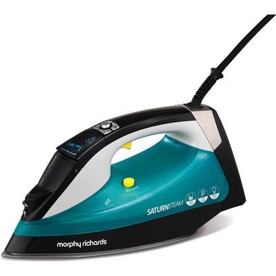 Morphy Richards Saturn 305000
