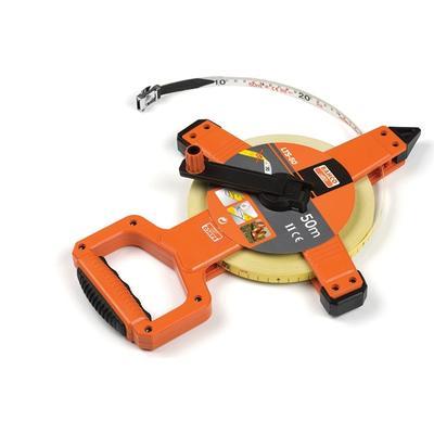 Bahco Lts-50 Measurement Tape