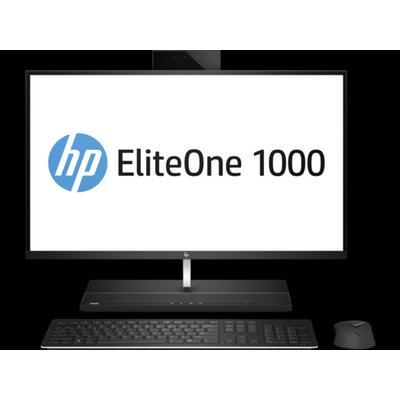 "HP EliteOne 1000 G1 (2LU02EA) LED27"""