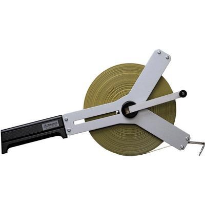 Hultafors YL 30M C Measurement Tape