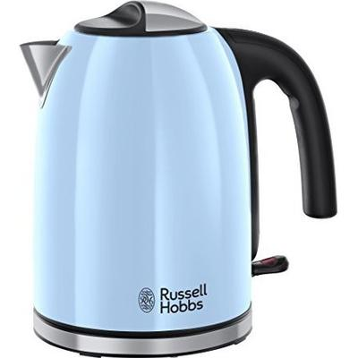 Russell Hobbs Colours Plus 20417