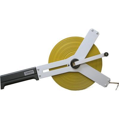 Hultafors YL 50M C Measurement Tape