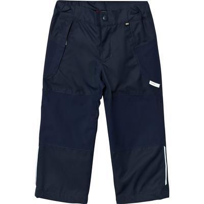 Reima Lento Mid-Season Pants - Navy (522220-6980)