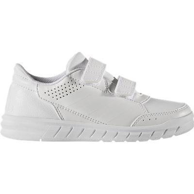 Adidas AltaSport Ftwr White/Ftwr White/Clear Gray (BA9524)