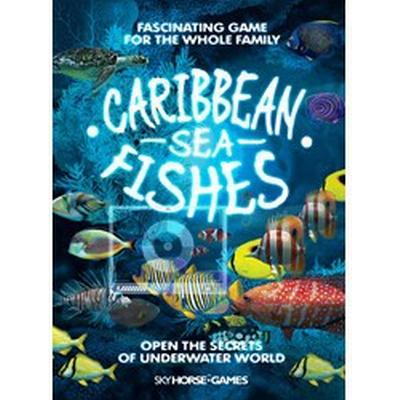 Caribbean Sea Fishes
