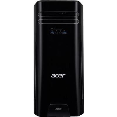 Acer Aspire TC-230 (DT.B66EQ.002)