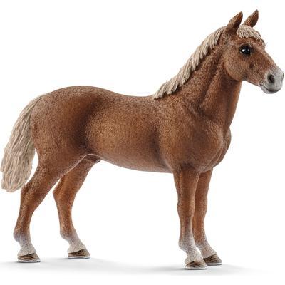 Schleich Morgan Stallion 13869