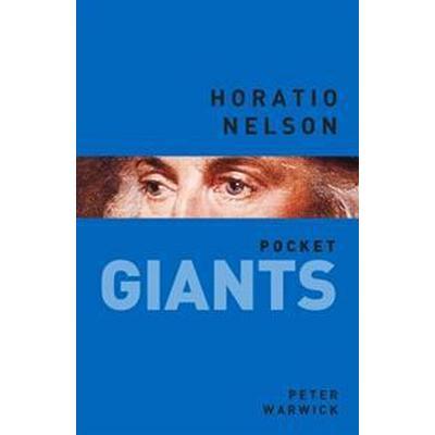 Horatio Nelson (Pocket, 2016)