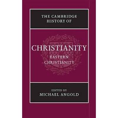 The Cambridge History of Christianity (Pocket, 2014)