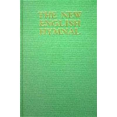 New english hymnal (Inbunden, 1986)