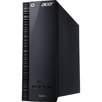 Acer Aspire XC-705 (DT.SXLEB.093)